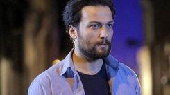 بازیگر نقش محسن در سریال احضار کیست؟/ تصاویر میلاد میرزایی