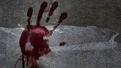 روایت دردناک از قتل دو کودک خردسال توسط این زن شیاد
