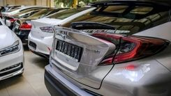 قیمت خودرو در بازار امروز ۲۹ اردیبهشت ۱۴۰۰ +جدول
