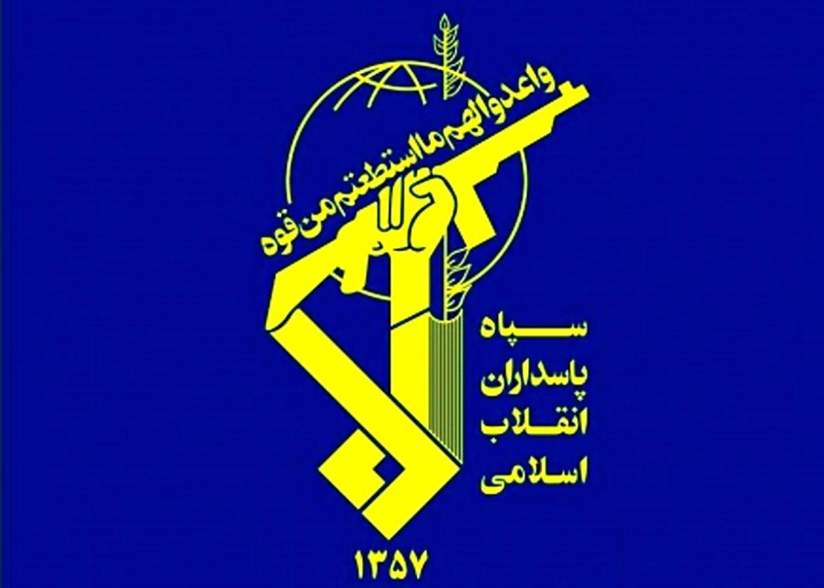 تنش بین ایران و جمهوری آذربایجان بالا گرفت