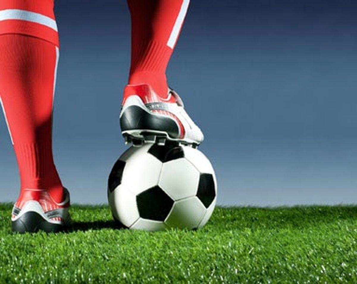 همسران ستارههای فوتبال جهان در اینستاگرام +عکس