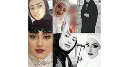 قتل ناموسی همسر یک روحانی / مبینا فقط 14 سال داشت