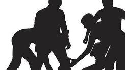 تجاوز به زنان تهرانی تنها در خانه شخصی!