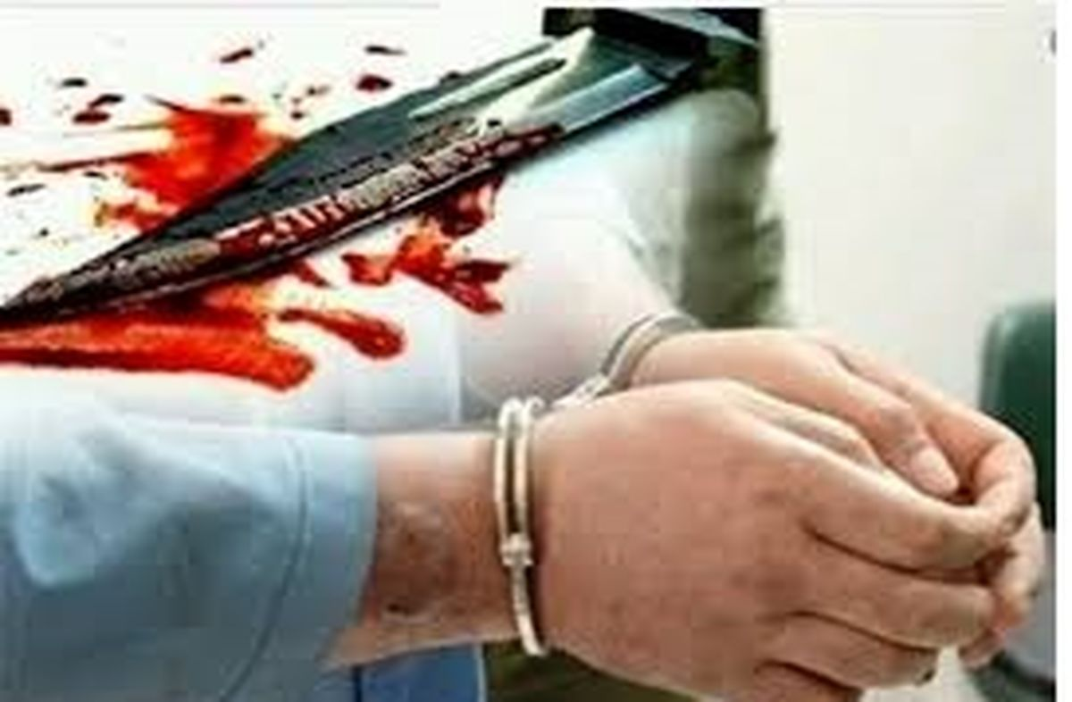 مردی که همسرش را به علت خالکوبی قربانی کرد + جزئیات مهم