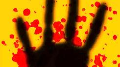 قتل عجیب صدف به دست هوویش/ غزاله جسد را سوزاند+ جزئیات تلخ