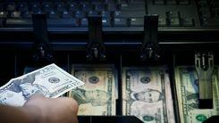 قیمت دلار افزایشی می شود| پیش بینی های مهم قیمت دلار شنبه 10 مهر