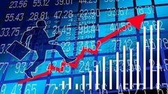 وضعیت بازار بورس امروز 22 آذر 99 + جزئیات