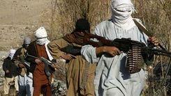 افغانستان در حال نابودی / کشور افغانستان به دست طالبان افتاد ؟ / جنگ داخلی