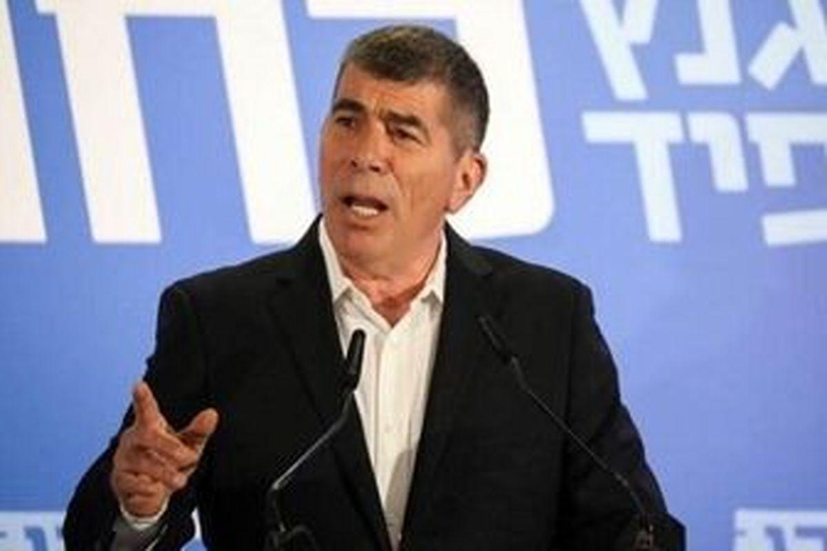 اظهارات دروغ وزیر اسرائیل علیه ایران / آمریکا اسرائیل را تهدید کرد + ویدئو