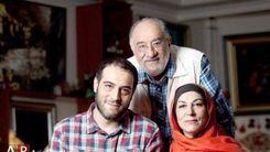 انتقاد نماینده مجلس به داریوش ارجمند + ویدئو