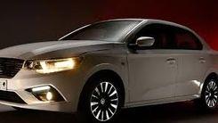قیمت روز خودرو سایپا و ایران خودرو امروز دوشنبه 1 دی 99 + جزئیات