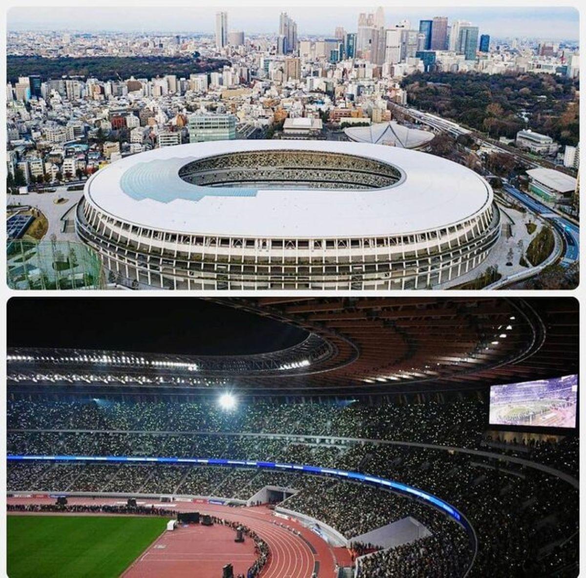 مهمترین خبرهای ورزشی: آخرین خبر درباره حواشی کاروان ایران در المپیک توکیو