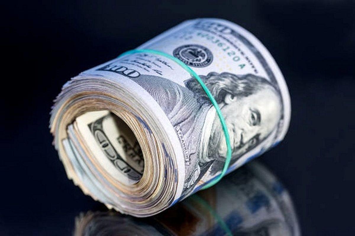خبر کاهش سقوط قیمت دلار 20 هزار تومانی + جزئیات