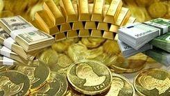 قیمت دلار امروز ۲۶ اردیبهشت ۱۴۰۰ چقدر شد؟/ آینده بازار ارز تا انتخابات