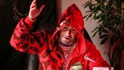 اسامی و بیوگرافی بازیگران سریال دراکولا (ایرانی) با نقش + داستان کامل