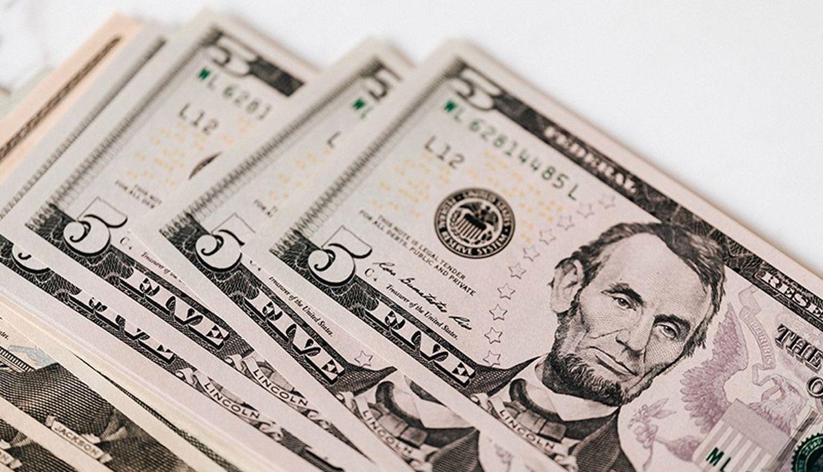 پیش بینی مهم قیمت دلار | آخرین قیمت دلار چقدر شد؟