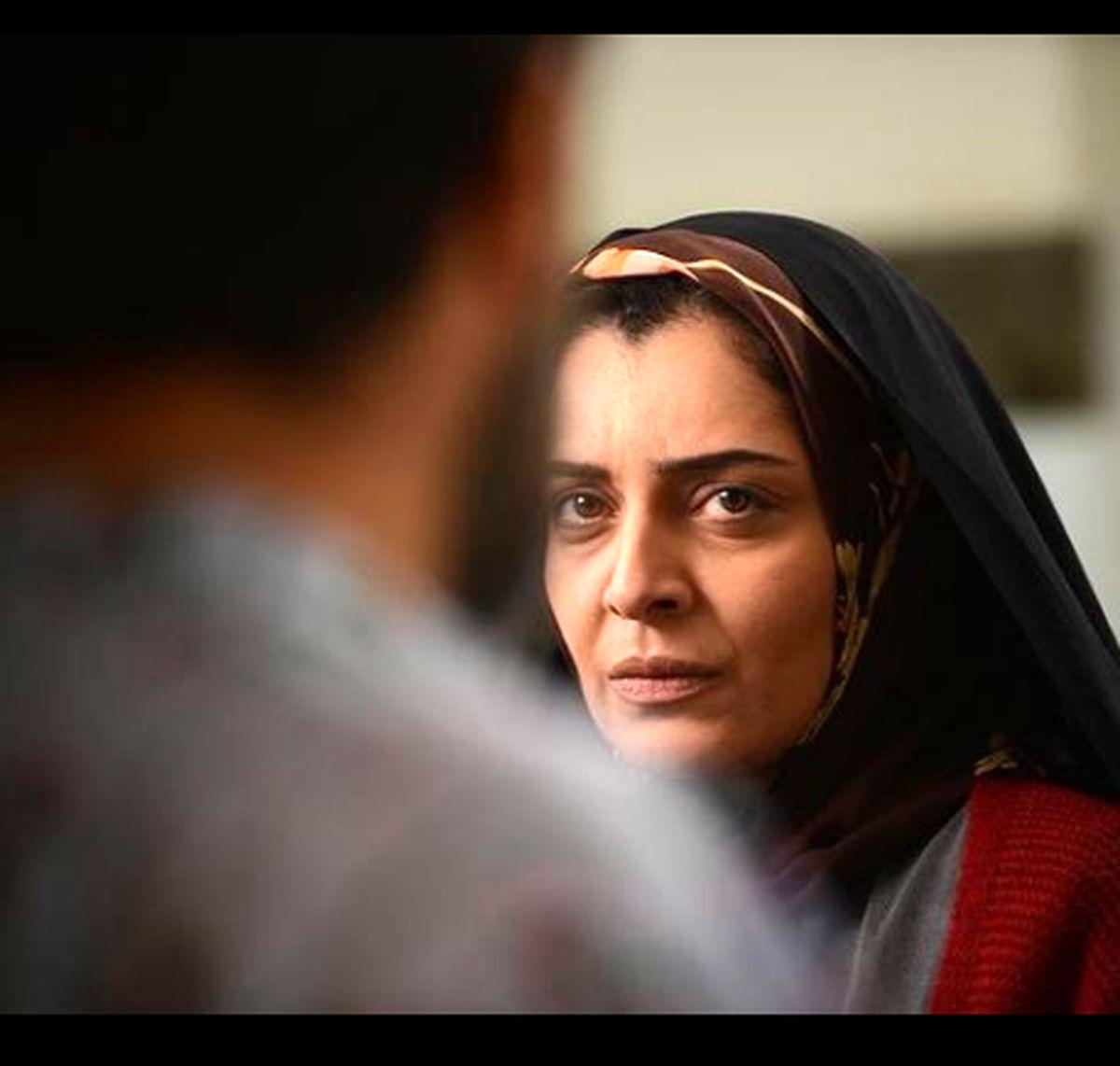 فیس جدید ساره بیات در اینستاگرام/ تصاویر دیده نشده
