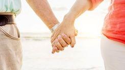 چرا پس از ازدواج چاق میشویم؟