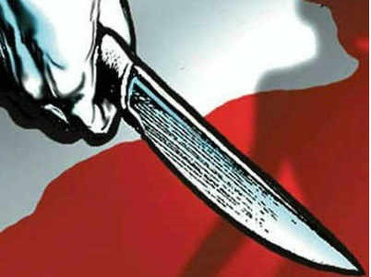 6 قاتل در پرونده قتل جوان 35 ساله خمامی