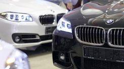 ریزش شدید قیمت خودرو| خریداران منتظر ریزش بیشت هستند| بازار قفل شد