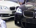ریزش شدید قیمت خودرو  خریداران منتظر ریزش بیشت هستند  بازار قفل شد