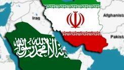هشدار ایران به عربستان + جزئیات مهم