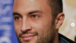 امیر جدیدی به تیم ملی تنیس ایران دعوت شد