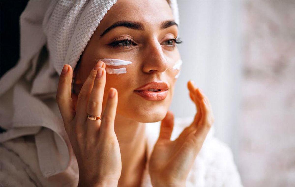 اگر می خواهید پوست سالم و خوبی داشته باشید کلیک کنید