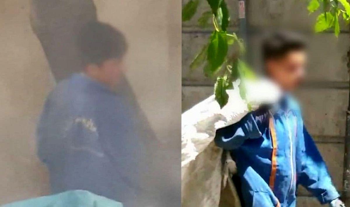 تهران 5 هزار کودک زباله گرد دارد / فعالیت بین 11 تا 37 زباله گرد در هرمحله پایتخت