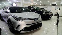 قیمت خودرو امروز 24 مهر| آزادسازی واردات خودرو نزدیک است؟