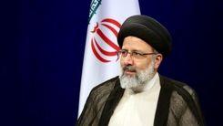 آیت الله رئیسی در صدر جدول نامزدهای محبوب انتخابات ریاست جمهوری+ اسامی کاندیدهای برتر