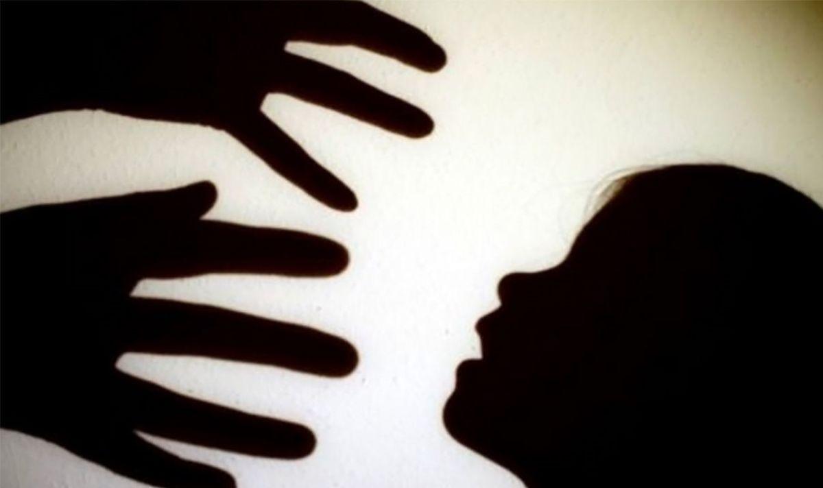 حمله و آزار شیطانی هنگام حمام آفتاب!| اعتراف مرد 45 ساله