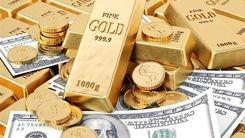 قیمت سکه و طلا امروز هفتم دی ماه 99 + جزئیات