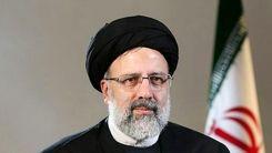 آخرین خبر در مورد حضور آیت الله رئیسی در انتخابات 1400