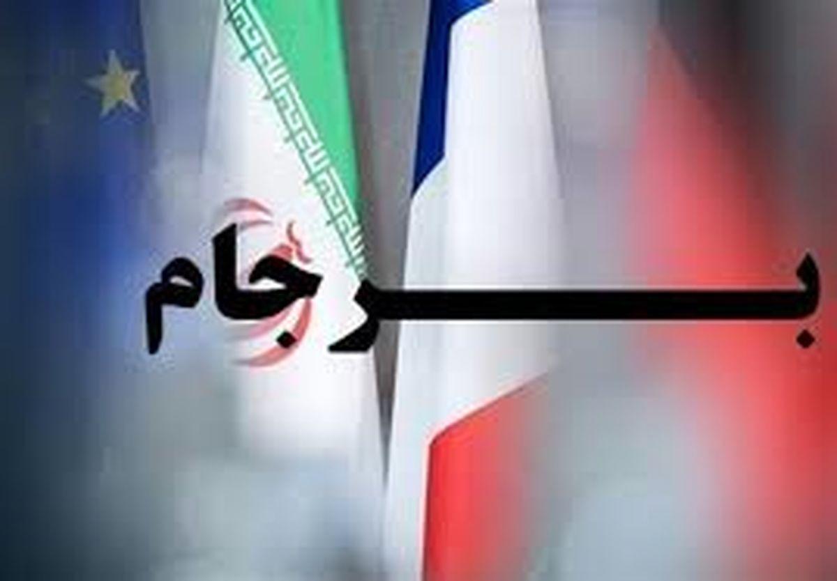 محمد جواد ظریف از برجام گفت + جزئیات مهم