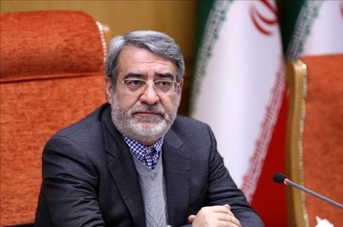 تعطیلی و قرنطینه دوباره تهران در راه است؟+ جزئیات