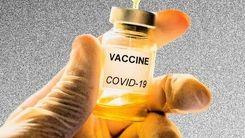 واکسیناسیون کرونا برای بیماران دیالیزی آغاز شد