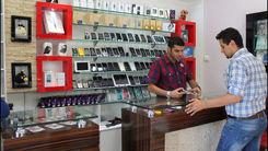قیمت روز گوشی های پرطرفدار بازار + جدول