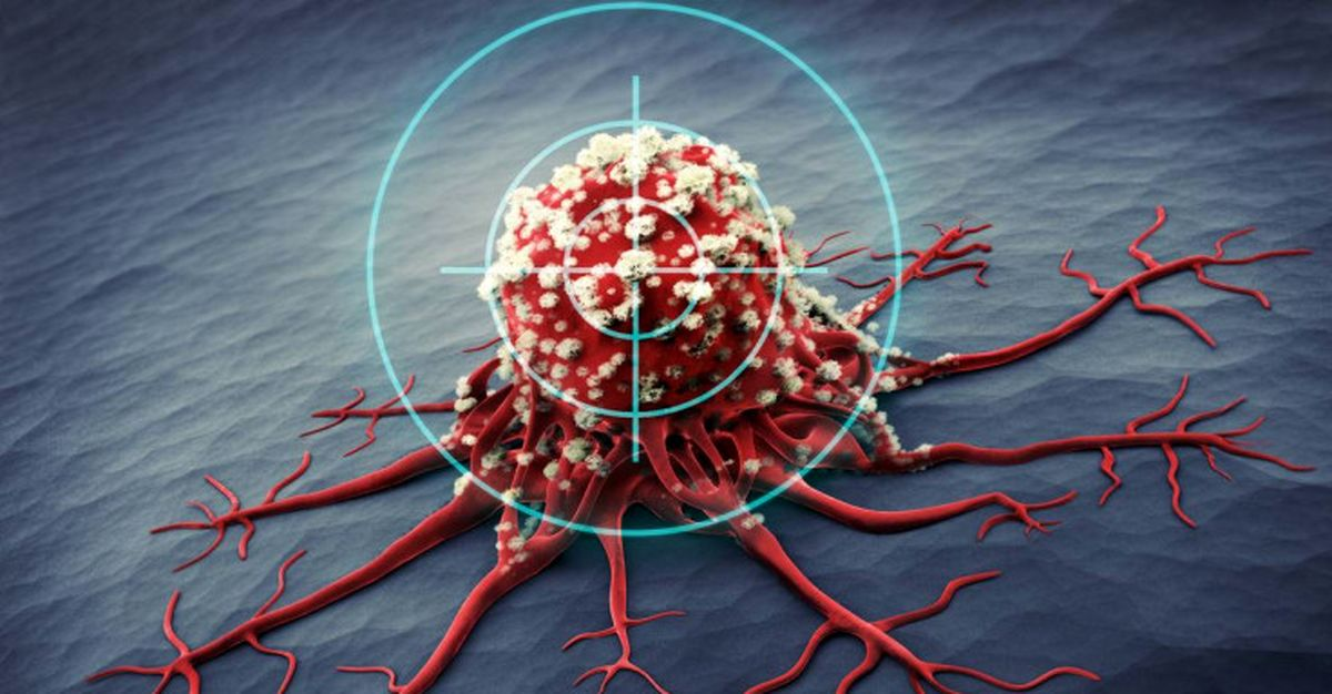 سخت ترین بیماری جهان رو به افزایش است
