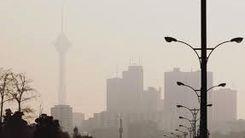 خبر فوری: تعطیلی تهران