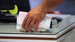 شرایط دریافت وام فوری بانک ملی اعلام شد