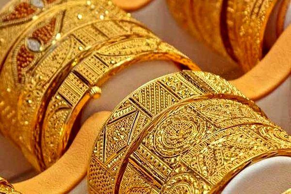 قیمت سکه و طلا امروز 9 اسفند 99 / شرط افت قیمت سکه و طلا + جدول قیمت
