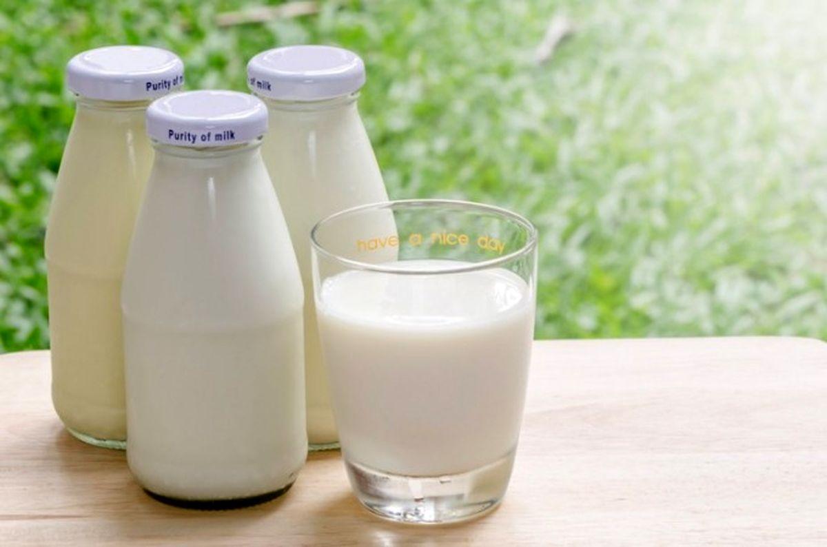 خواص شیر را بدانید