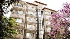 قیمت خانه و  آپارتمان در محلات تهران امرز 3 دی 99