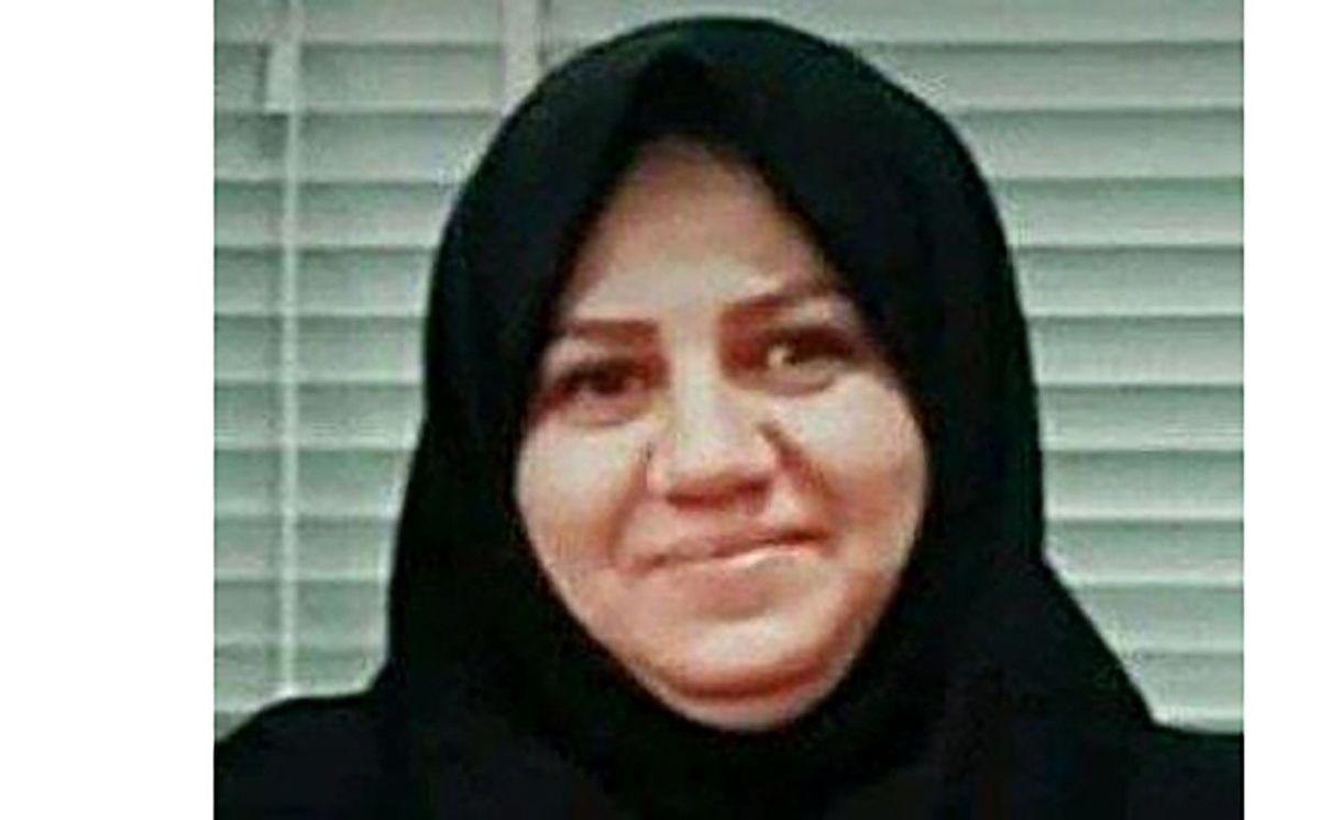 دکتر سرشناس یزد درگذشت