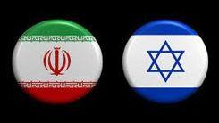 اسرائیل مسئول حمله کشتی ایرانی در دریای سرخ بوده !