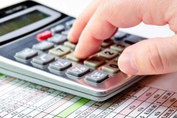 رقم دقیق  حقوق بازنشستگان تأمین اجتماعی چقدر است؟ + جزئیات جدید