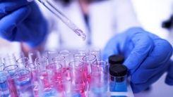 ورود اولین محموله واکسن کرونا توسط بخش خصوصی در خرداد ماه