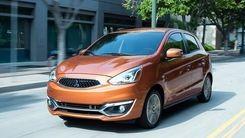 ارزان ترین قیمت خودروهای صفر با بودجه کم / پراید ۱۳۱ به ۱۲۶میلیون رسید!
