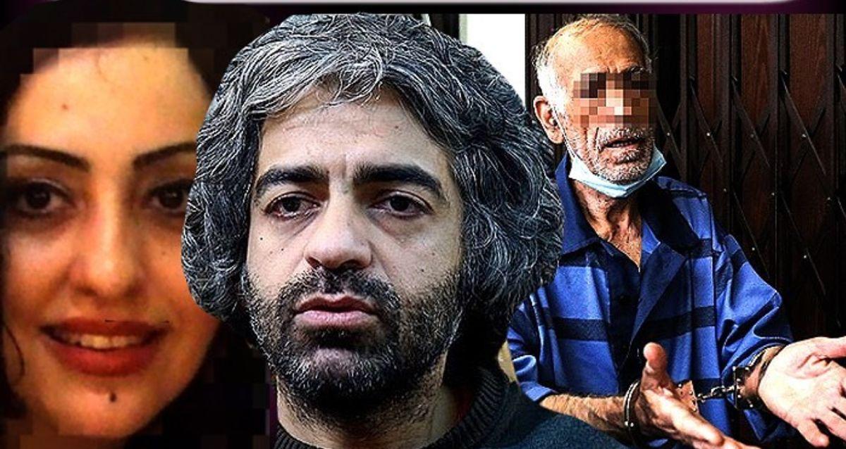 آخرین خبرها از  سرانجام پدر بابک خرمدین در زندان
